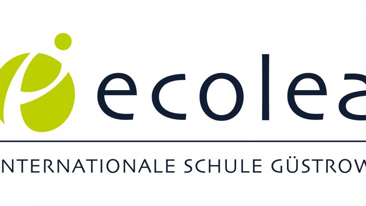 ecolea-ints-gue_logo_1600x734_rgb_72dpi