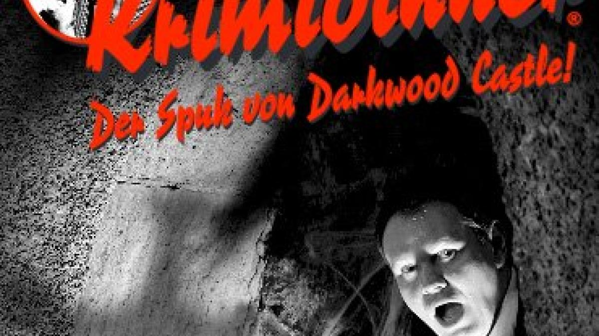 DasOriginalKRIMIDINNER_der-spuk-von-darkwood-castle_Webquadrat