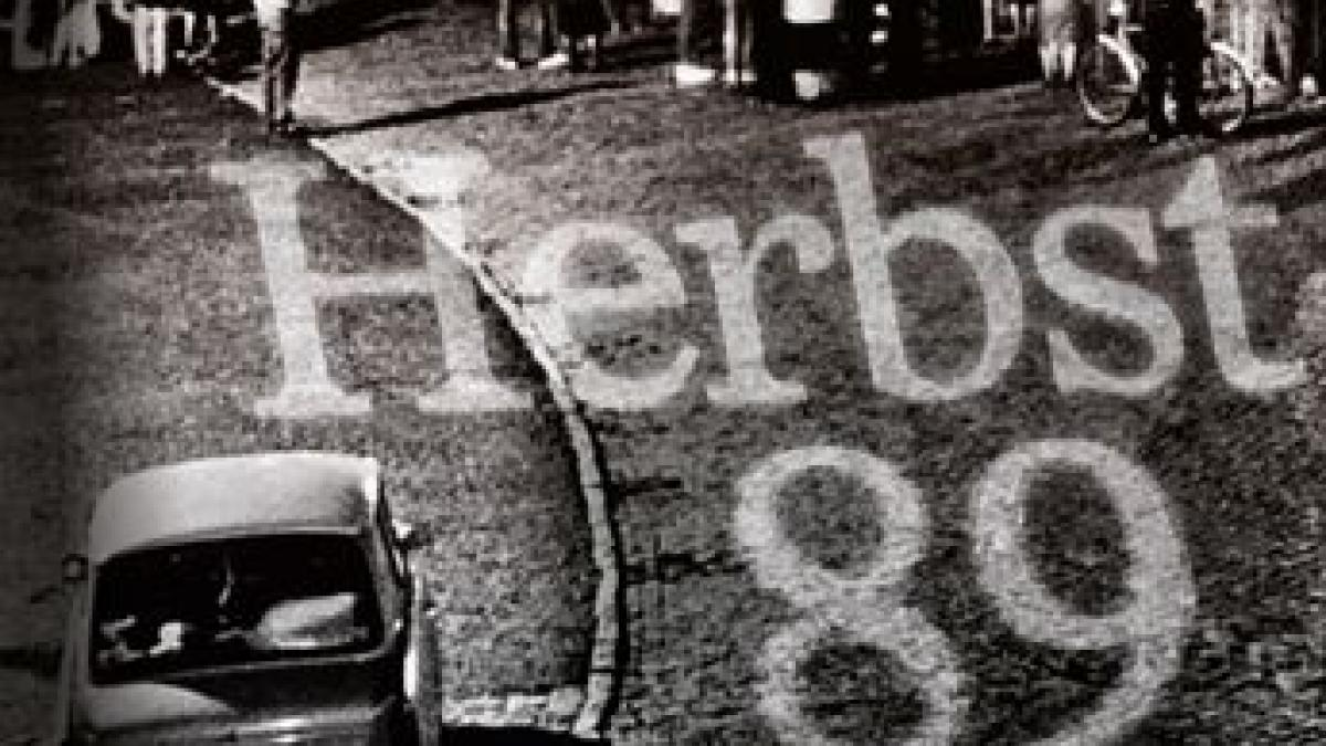 cover-herbst89