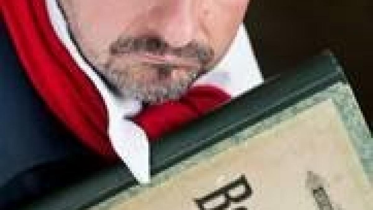 felix-reuter-beethoven