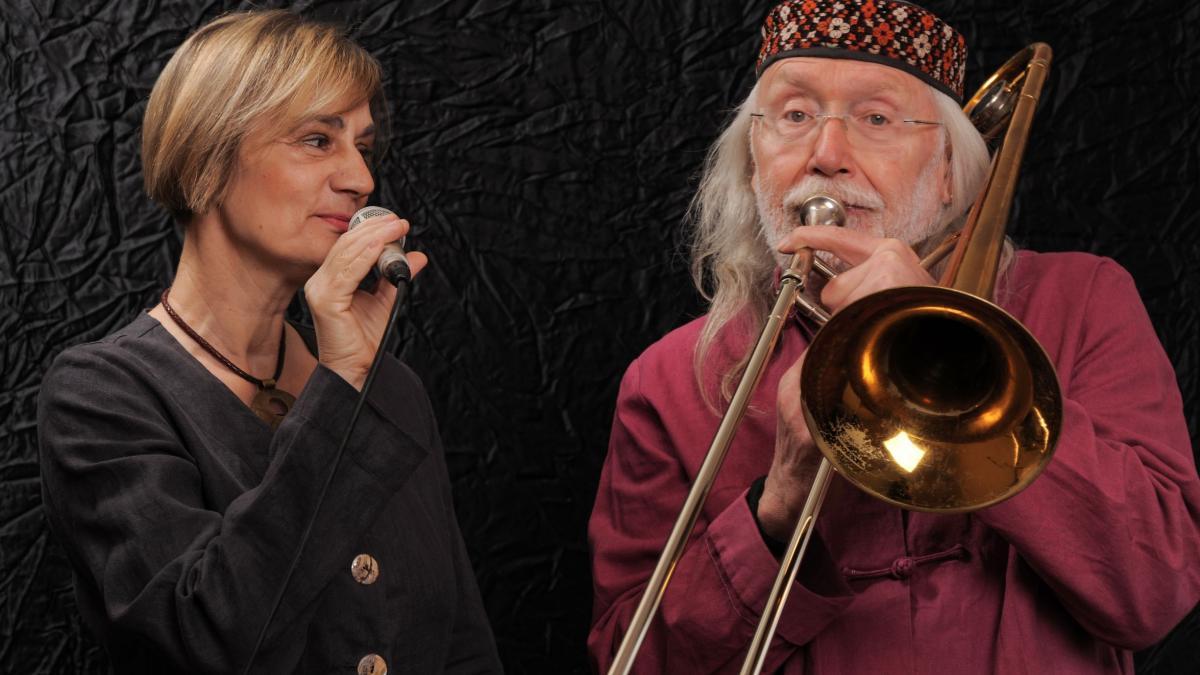 Gonska & Bergner