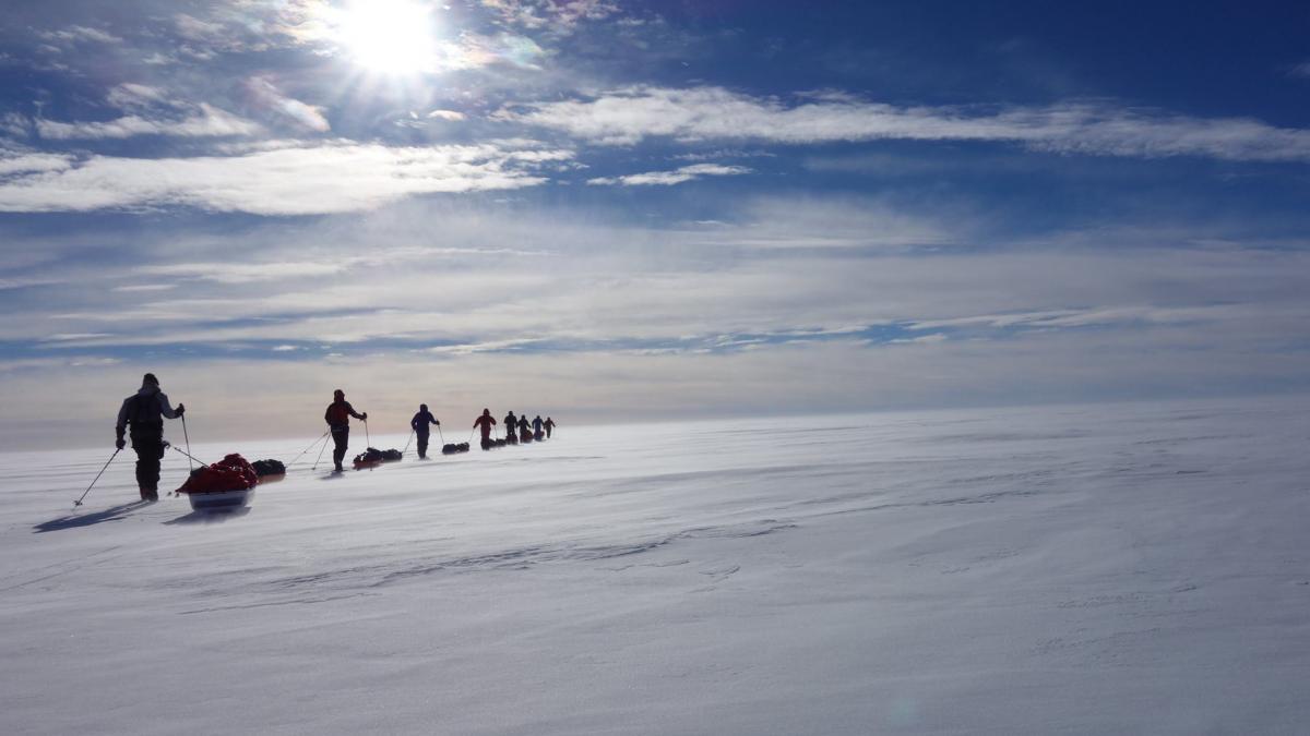 hdggroenland-laufen-mit-team