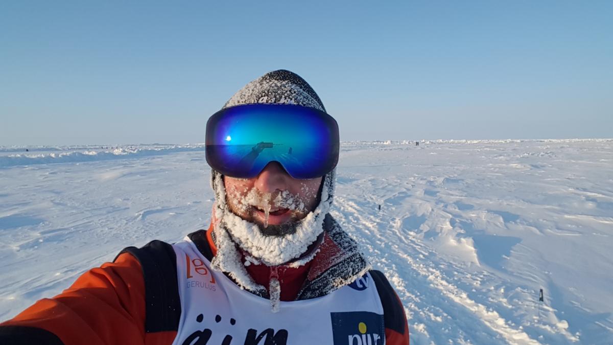 hdgnordpolmarathon