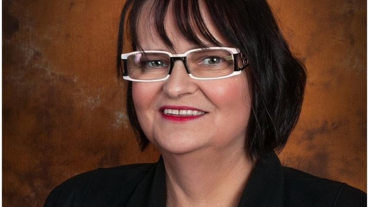 Karin Grewe