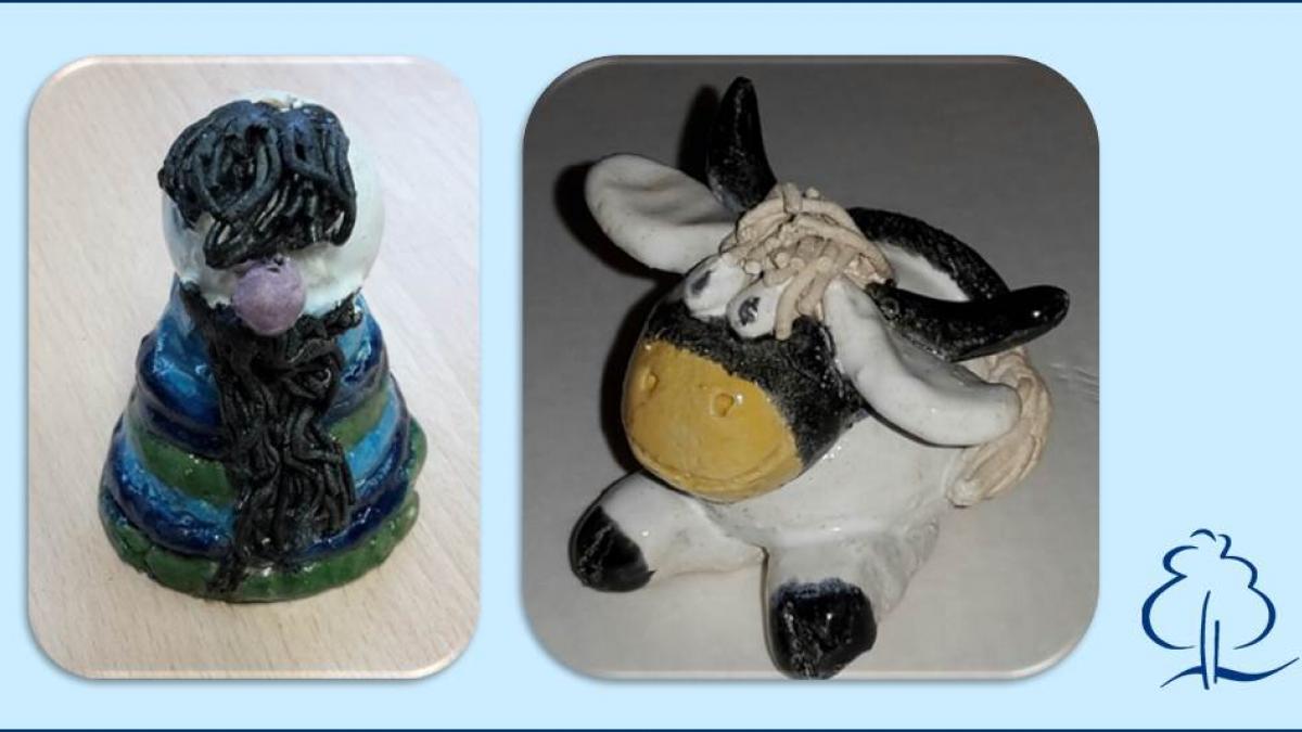 keramik1-kuh