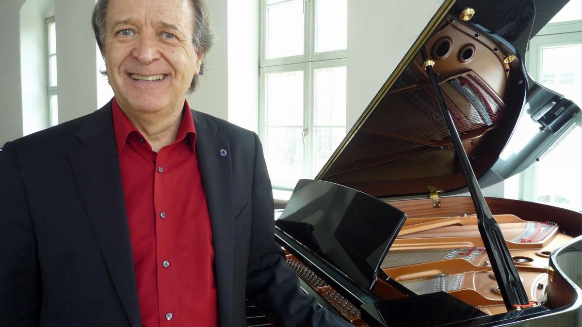 Richard Vardigans