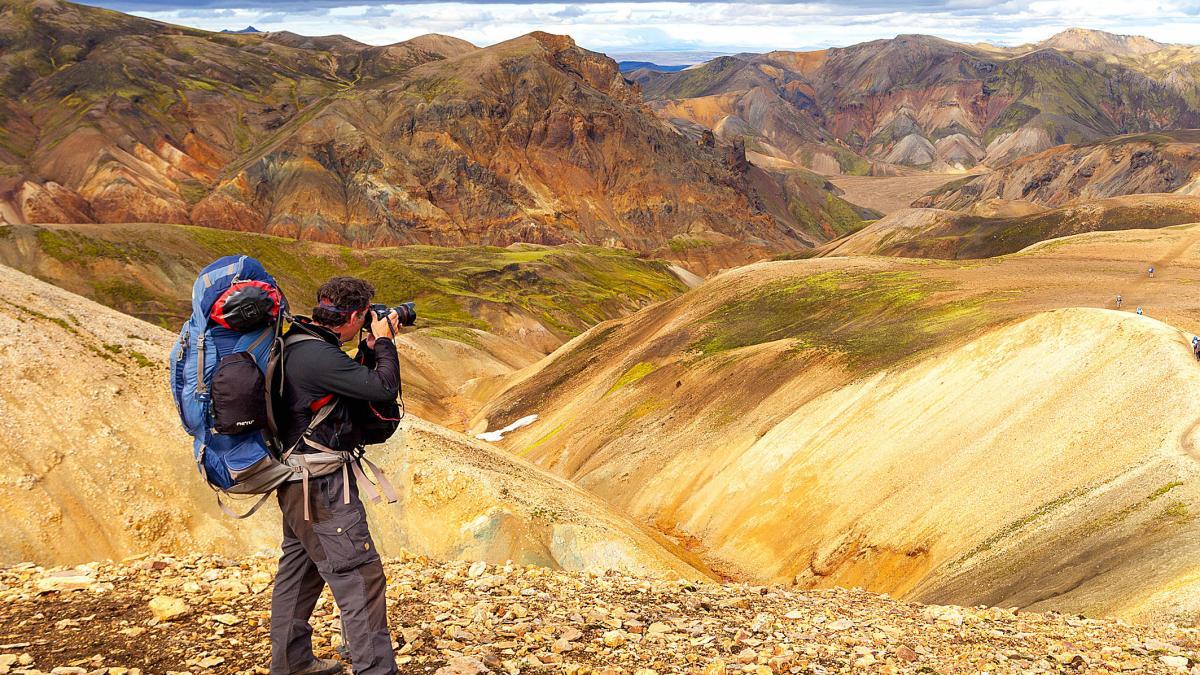 trekkingtour-laugavegur-1