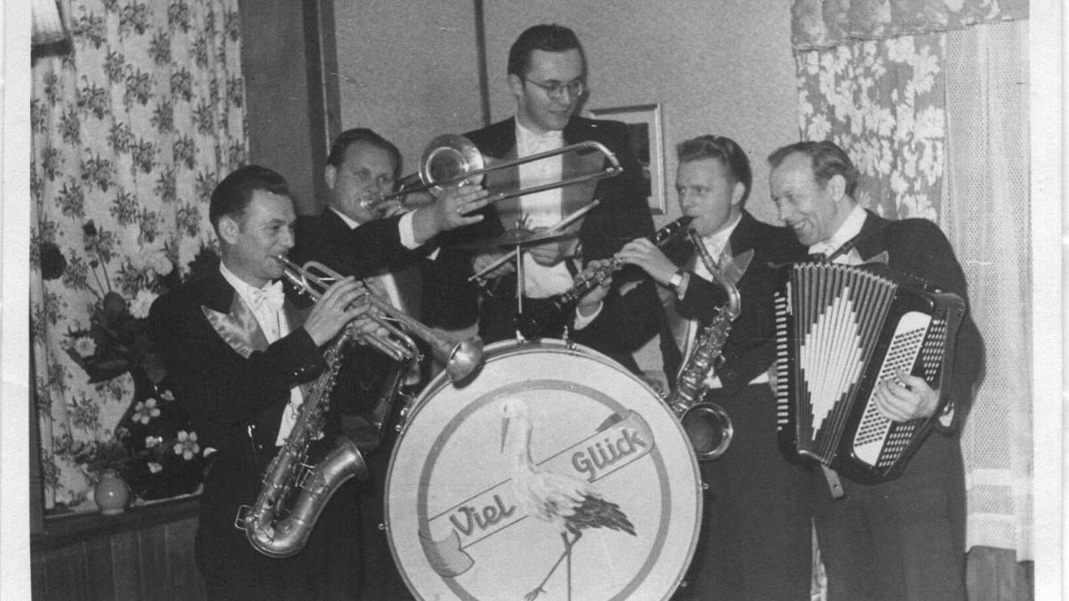 viel-glueck-1960-3