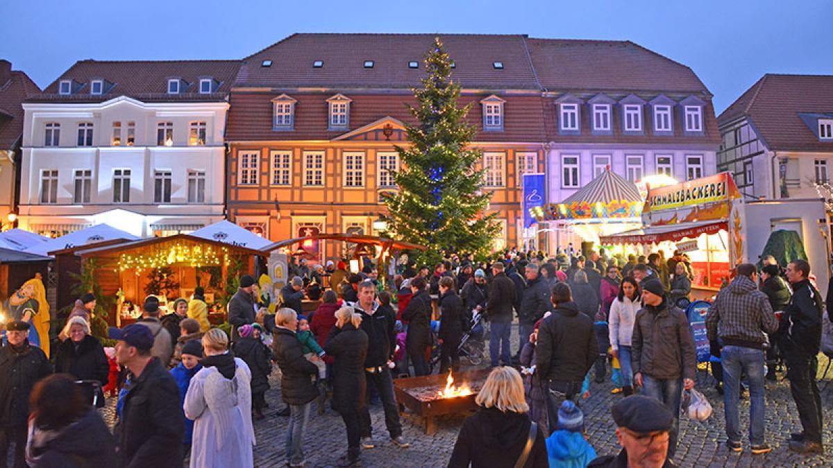 weihnachtsmarkt-02