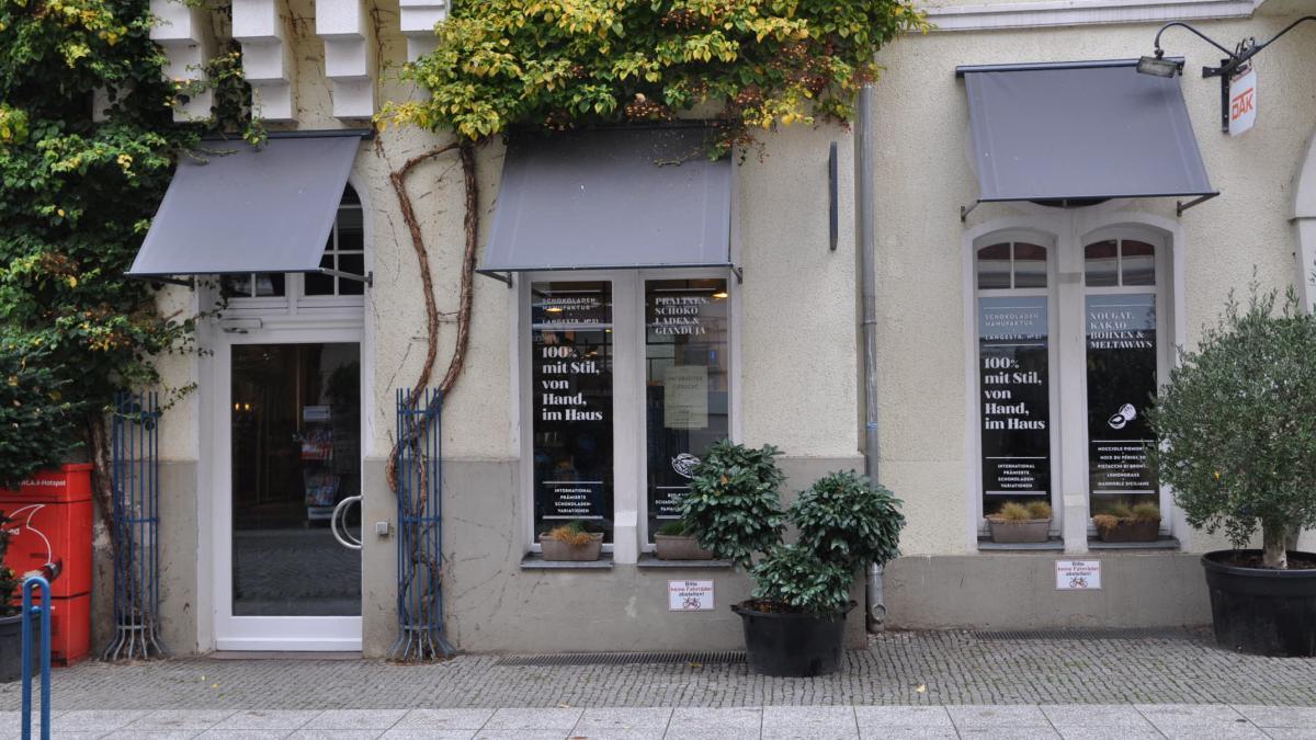 Lange Straße 51