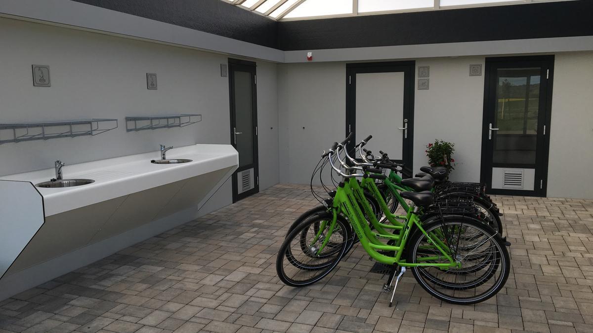sanitaer-fahrrad