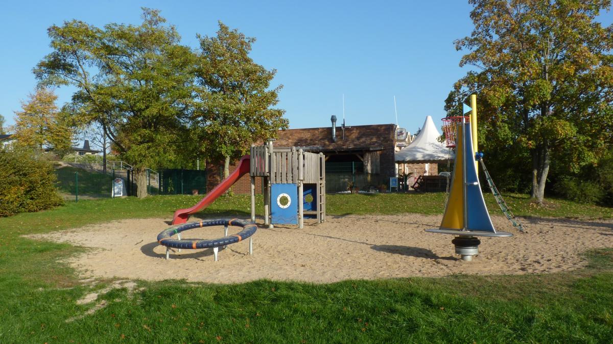spielplatz-volksbad1