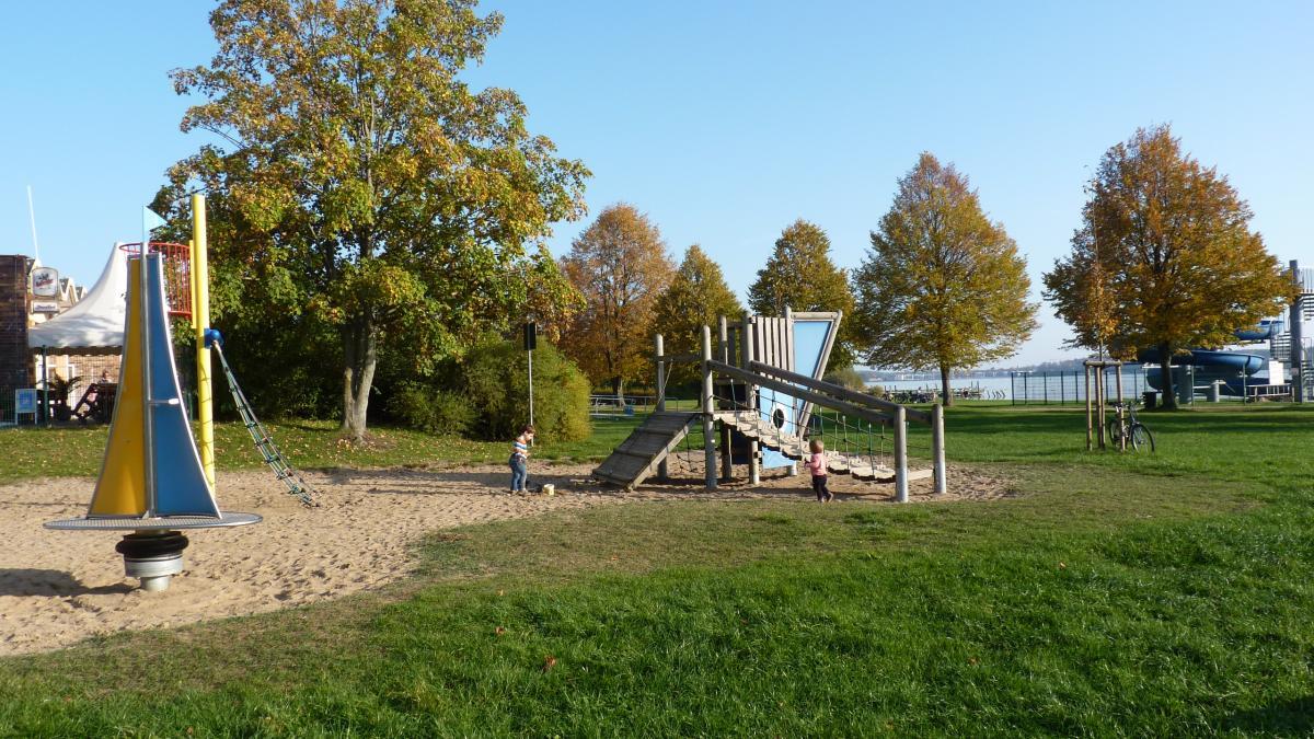 spielplatz-volksbad2