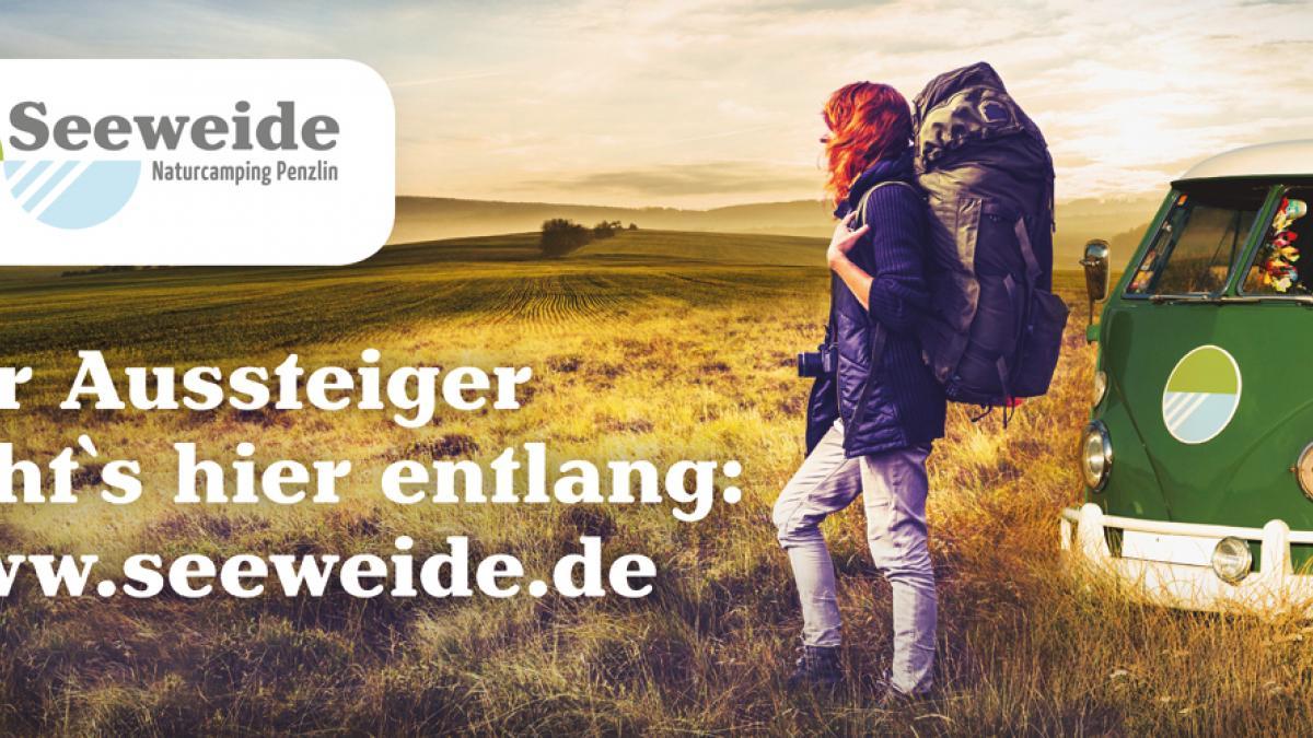 startbild_seeweide_cpp_komp