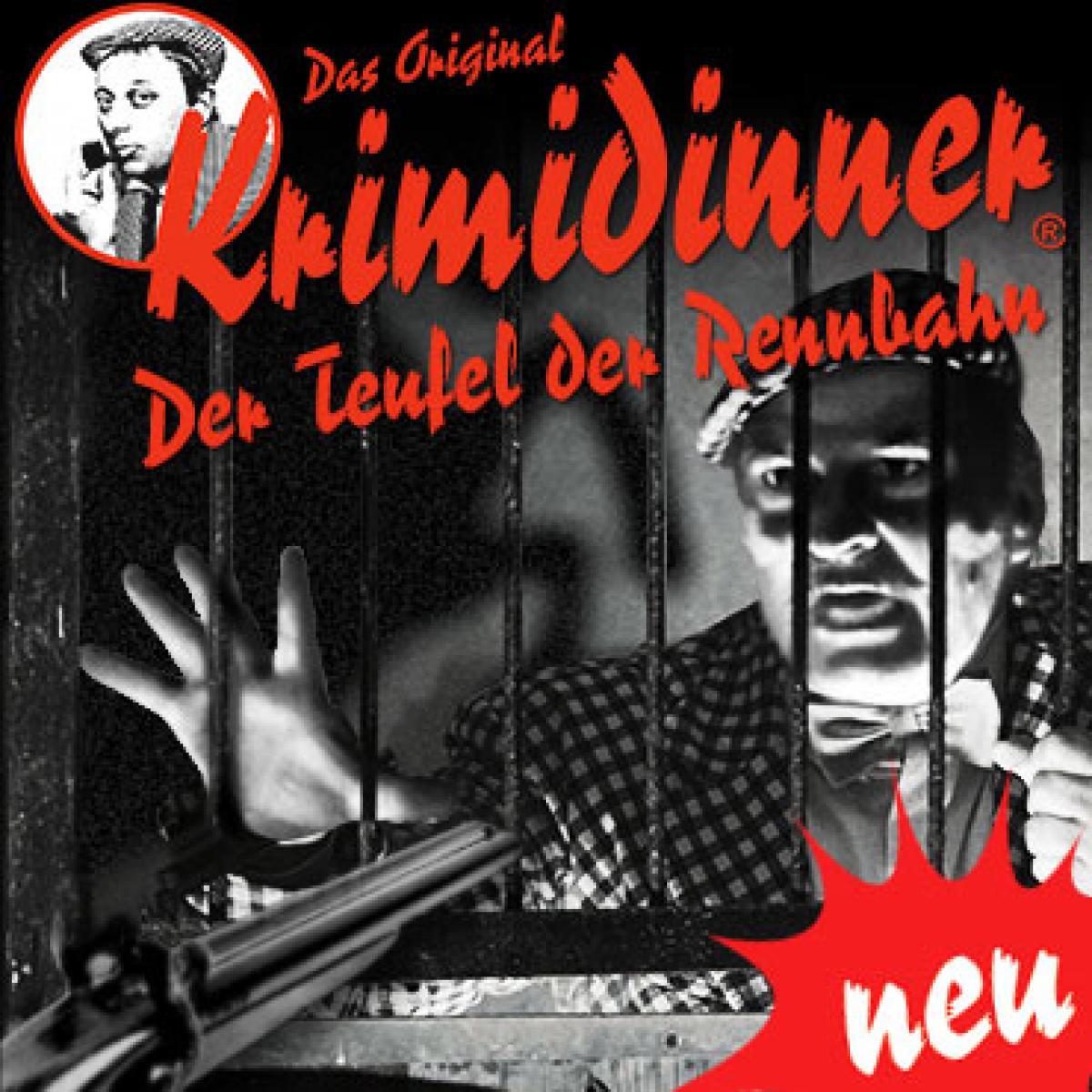 DasOriginalKRIMIDINNER_Der-Teufel-der-Rennbahn_Showquadrat_75
