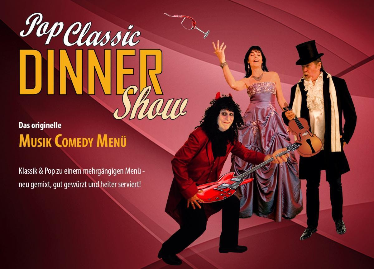 Pop ClassicDinnershow2