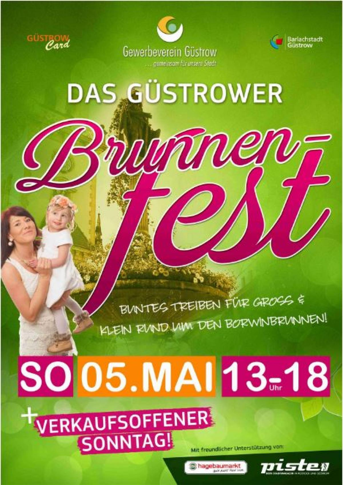 6-guestrower-brunnenfest
