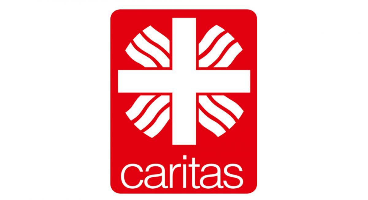 caritas_1