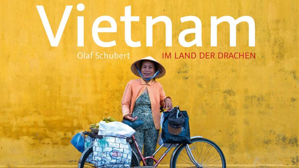 """Multivisionsshow """"Vietnam - Im Land der Drachen"""""""