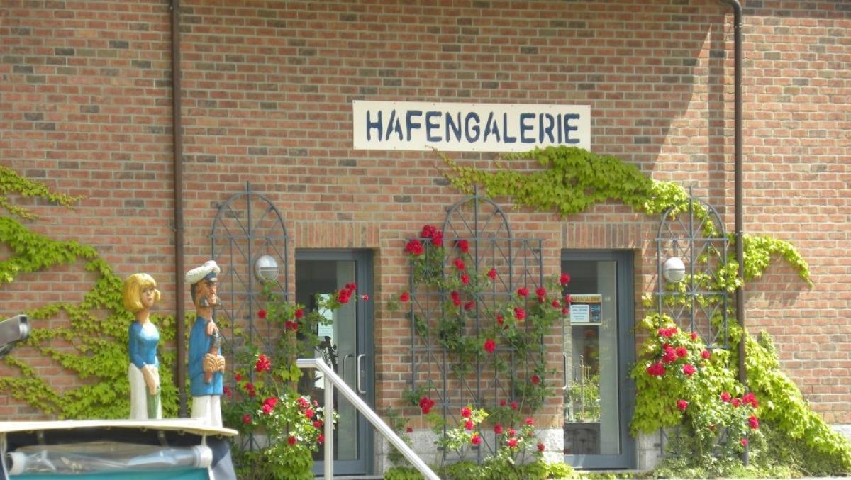 hafengalerie_2