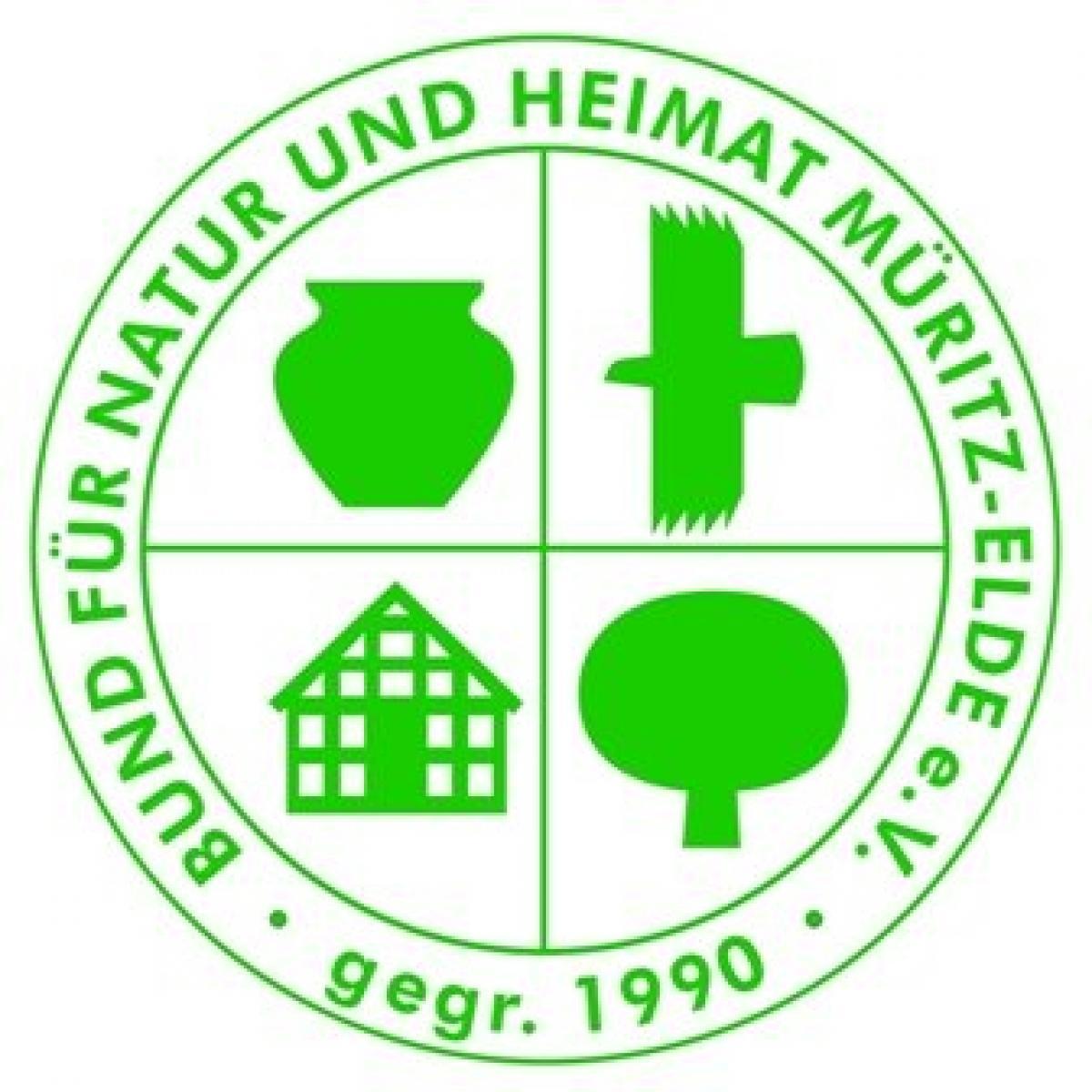 logo-bnh_2