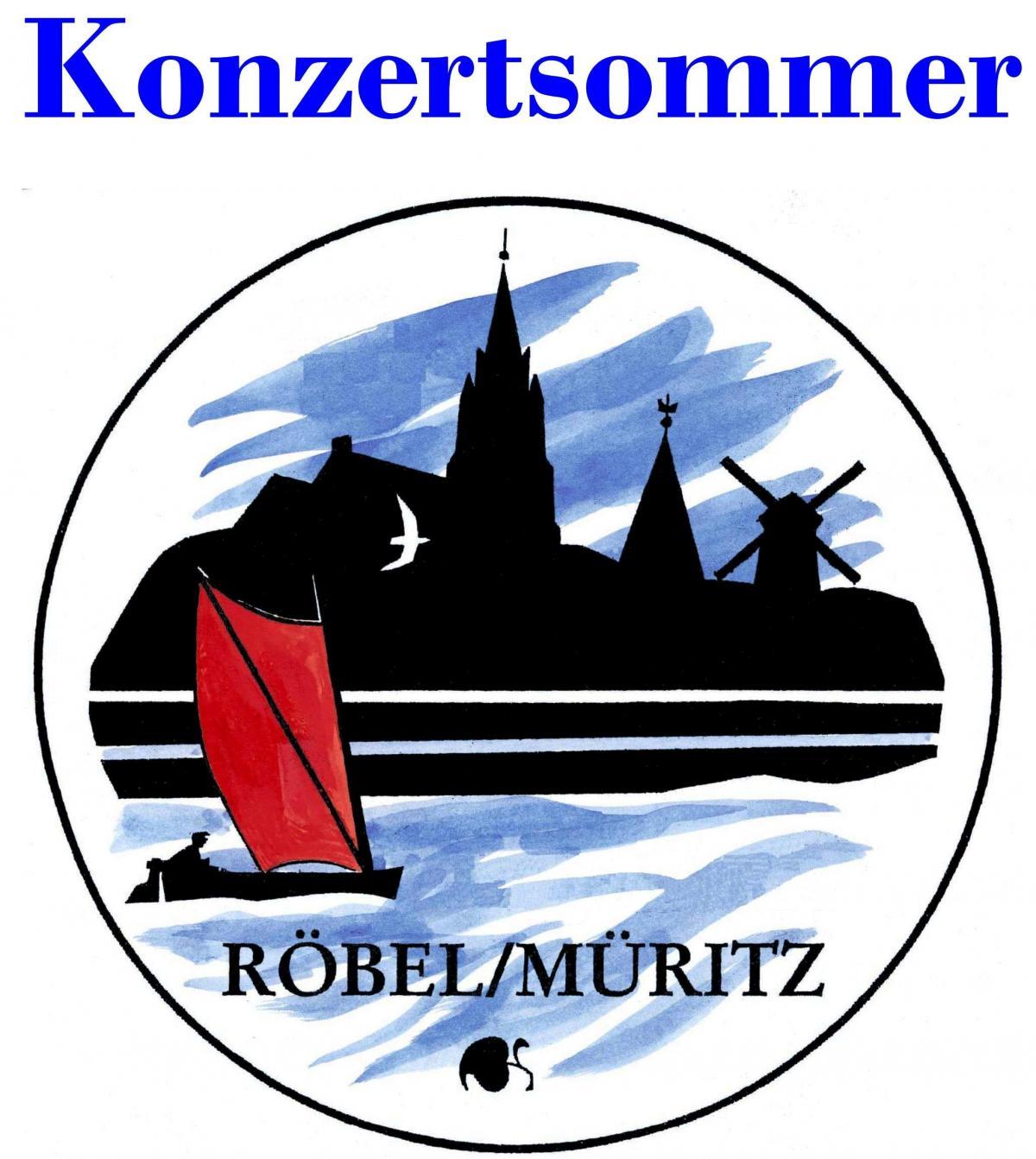 logo-konzertsommer_9
