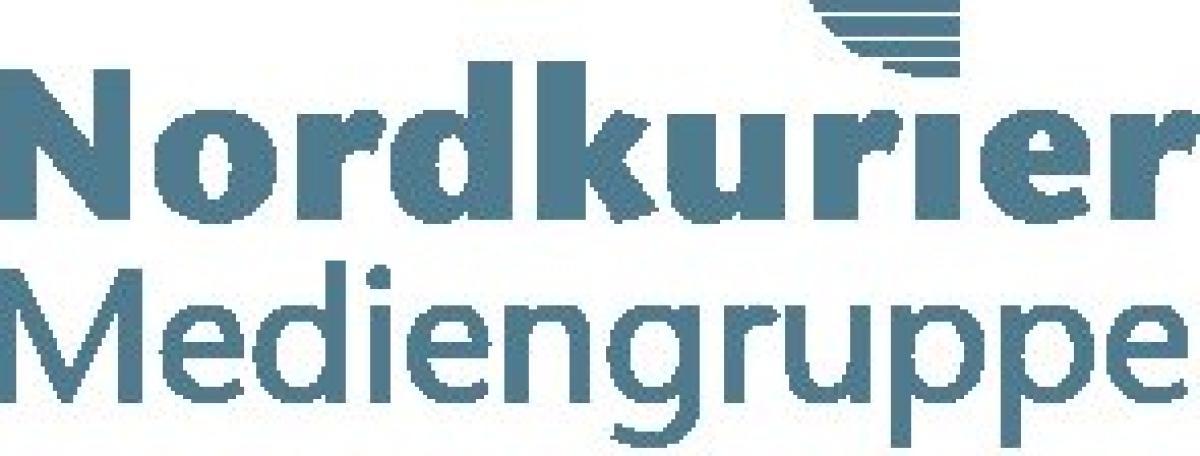 logo_nordkurier_mediengruppe_4c_0_2