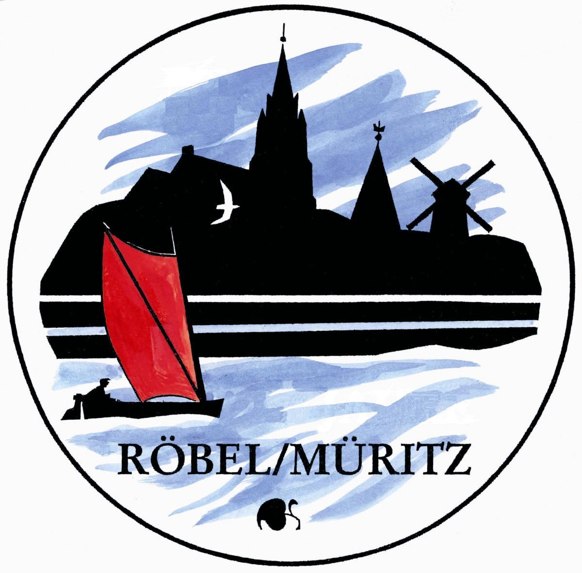 logo_roebel_1_1