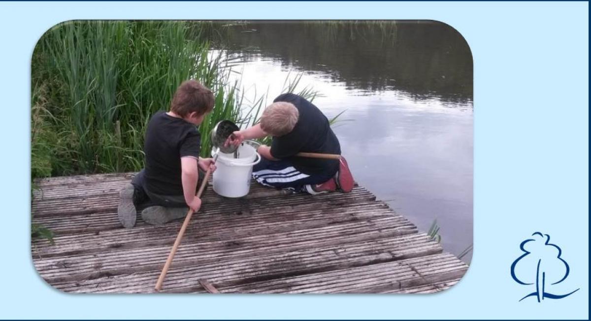 muehlenwasser-wasseruntersuchung_1_1