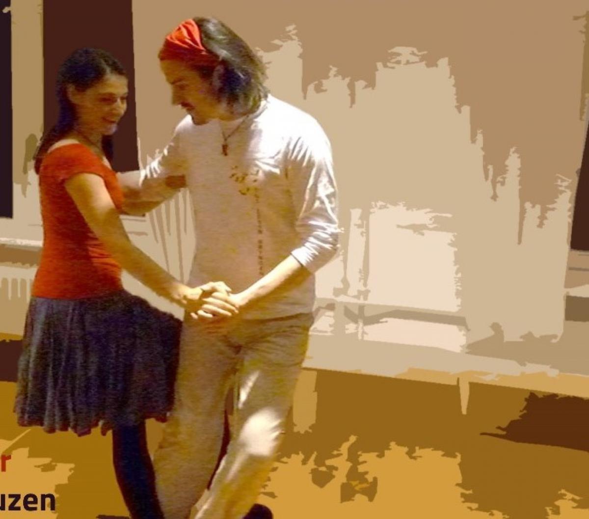plakat-tango-workshop_3