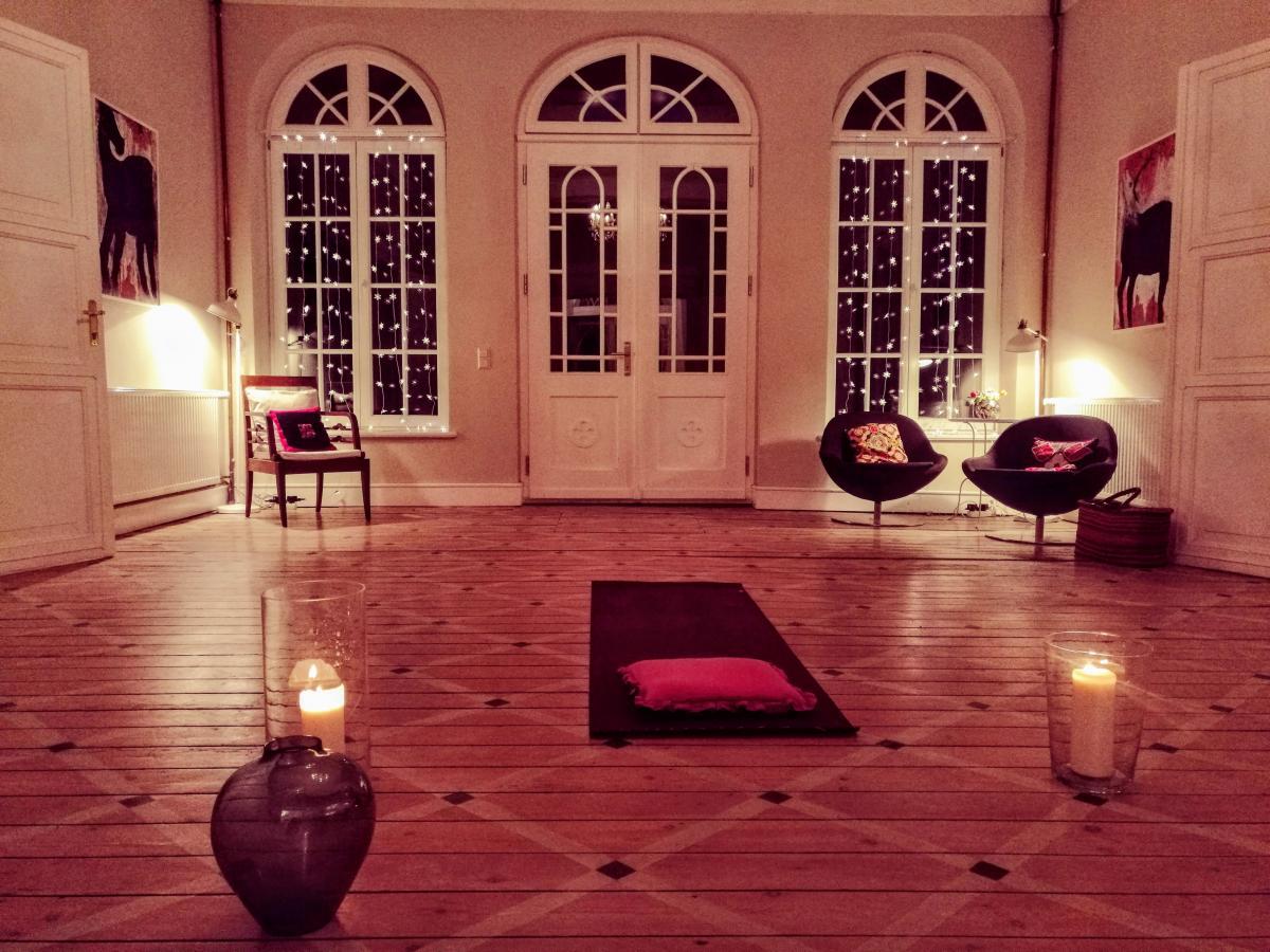 pohnstorf-yoga