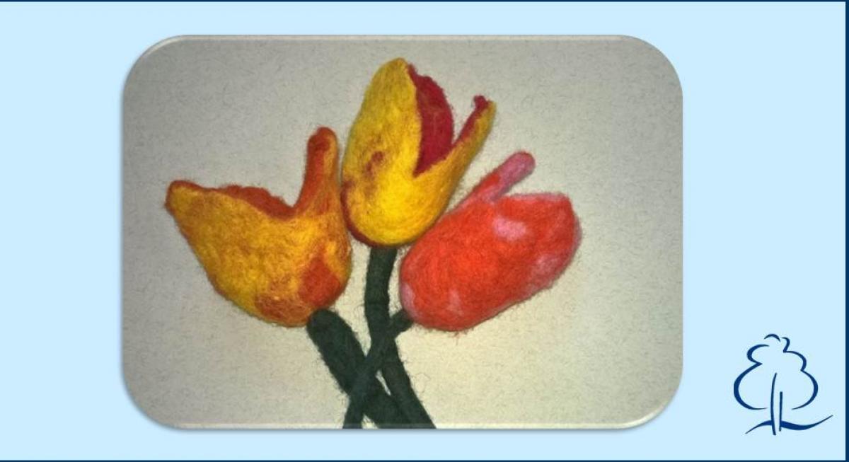 schaf-filzblumen_1