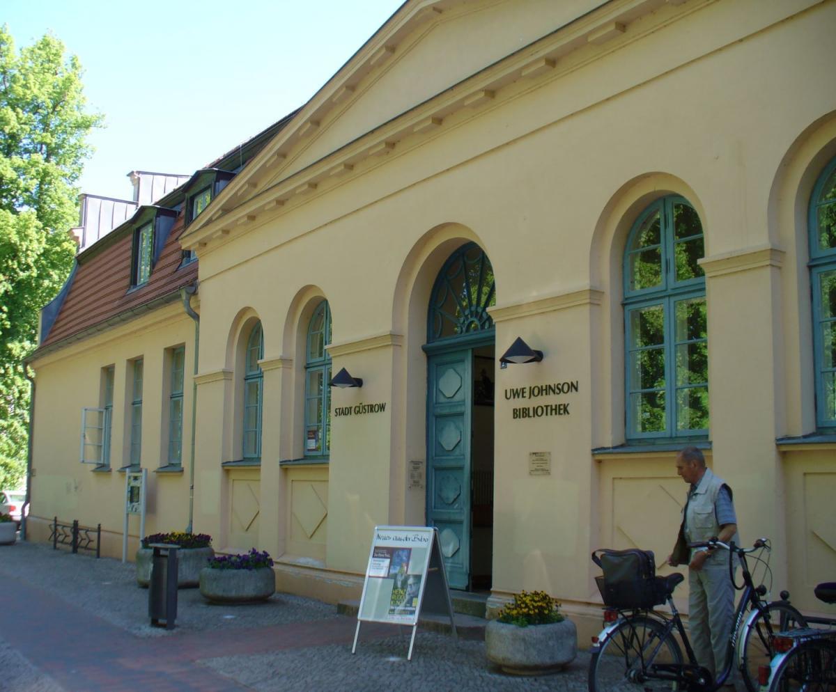 uwe-johnson-bibliothek-uwe-johnson-bibliothek_15